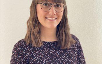 A New Director for the Mont-sur-Lausanne